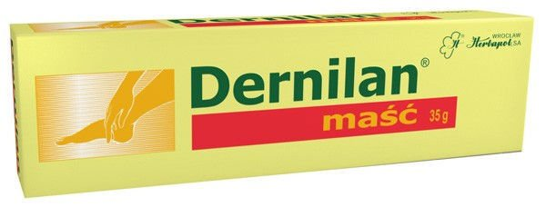dernilan masc