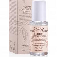 benton kakaowe serum nawilzajace